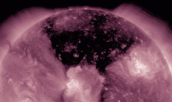 sun-hole-674234.jpg