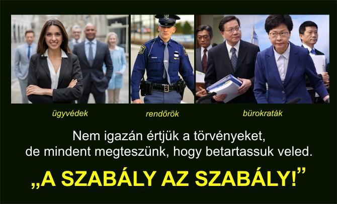 szabaly_az_szabaly.jpg