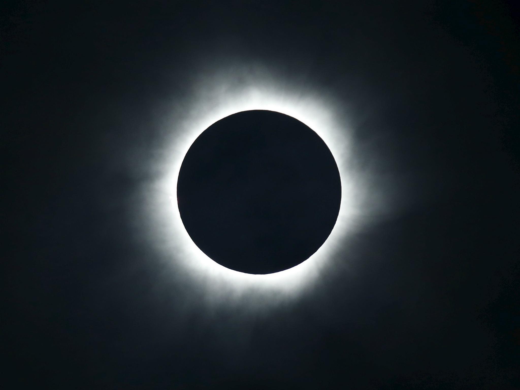 total-solar-eclipse.jpg