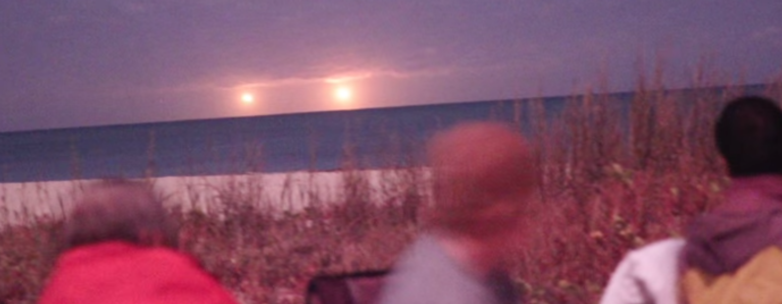 ufo_vero_beach_cseti.png