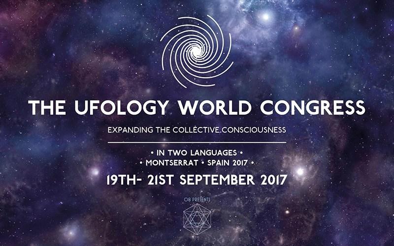 ufology-community.jpg