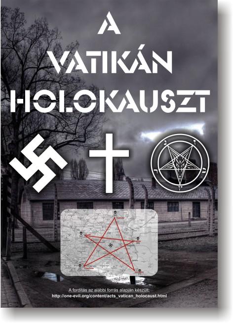 vatican_holocaust.jpg