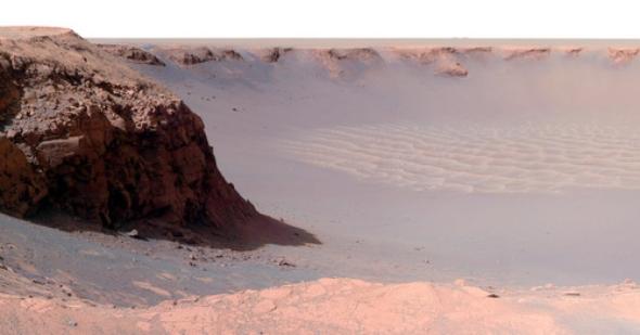 victoria_crater_kicsi.jpg