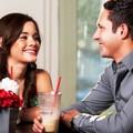 40+1 kipróbált és egyszerű randi ötlet szülő- pároknak