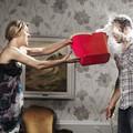 Miért ment tönkre (majdnem) a tökéletes pár házassága?