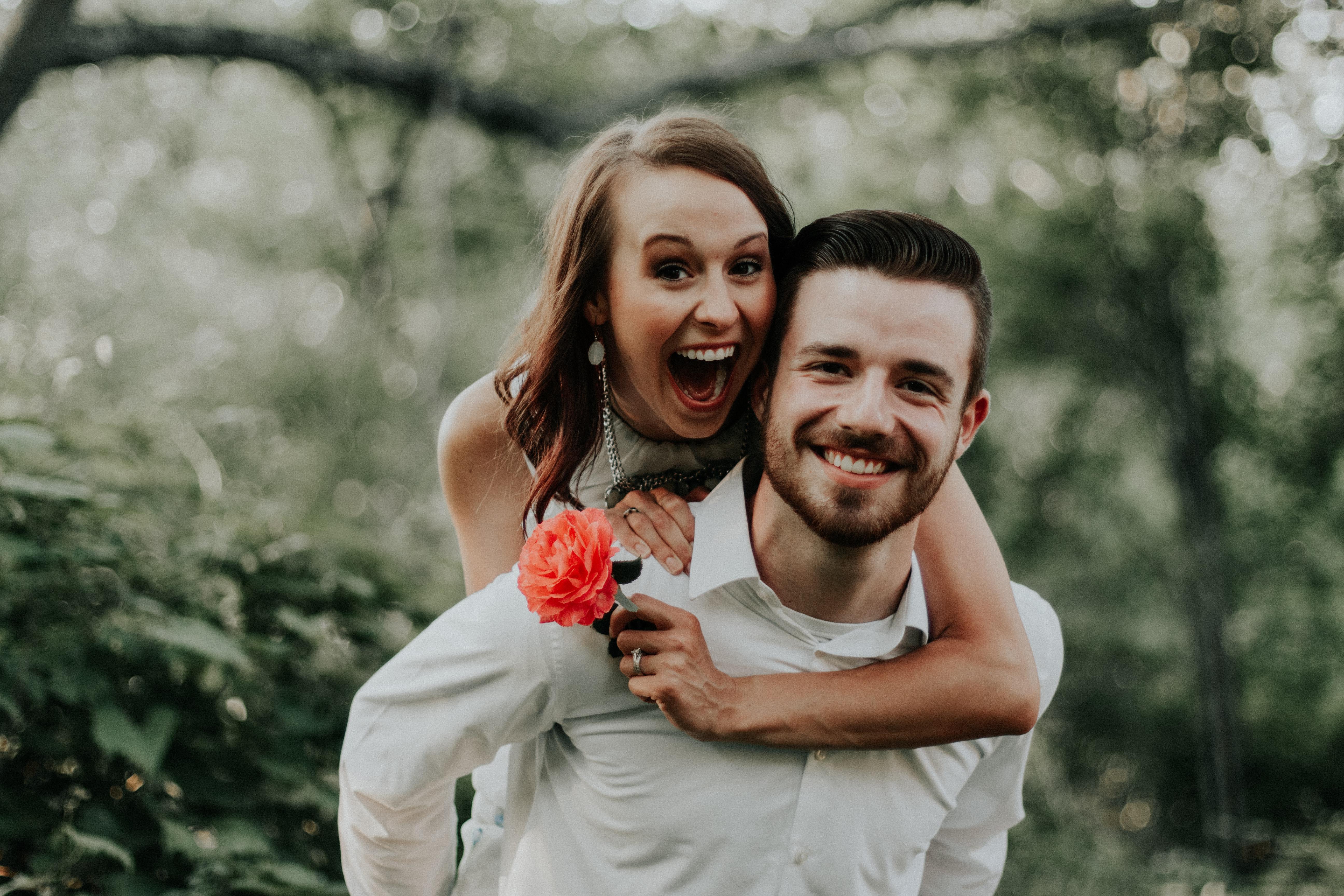 5 időtakarékos kapcsolatépítő tipp, ha szülőként nincs sok idő a házasságra