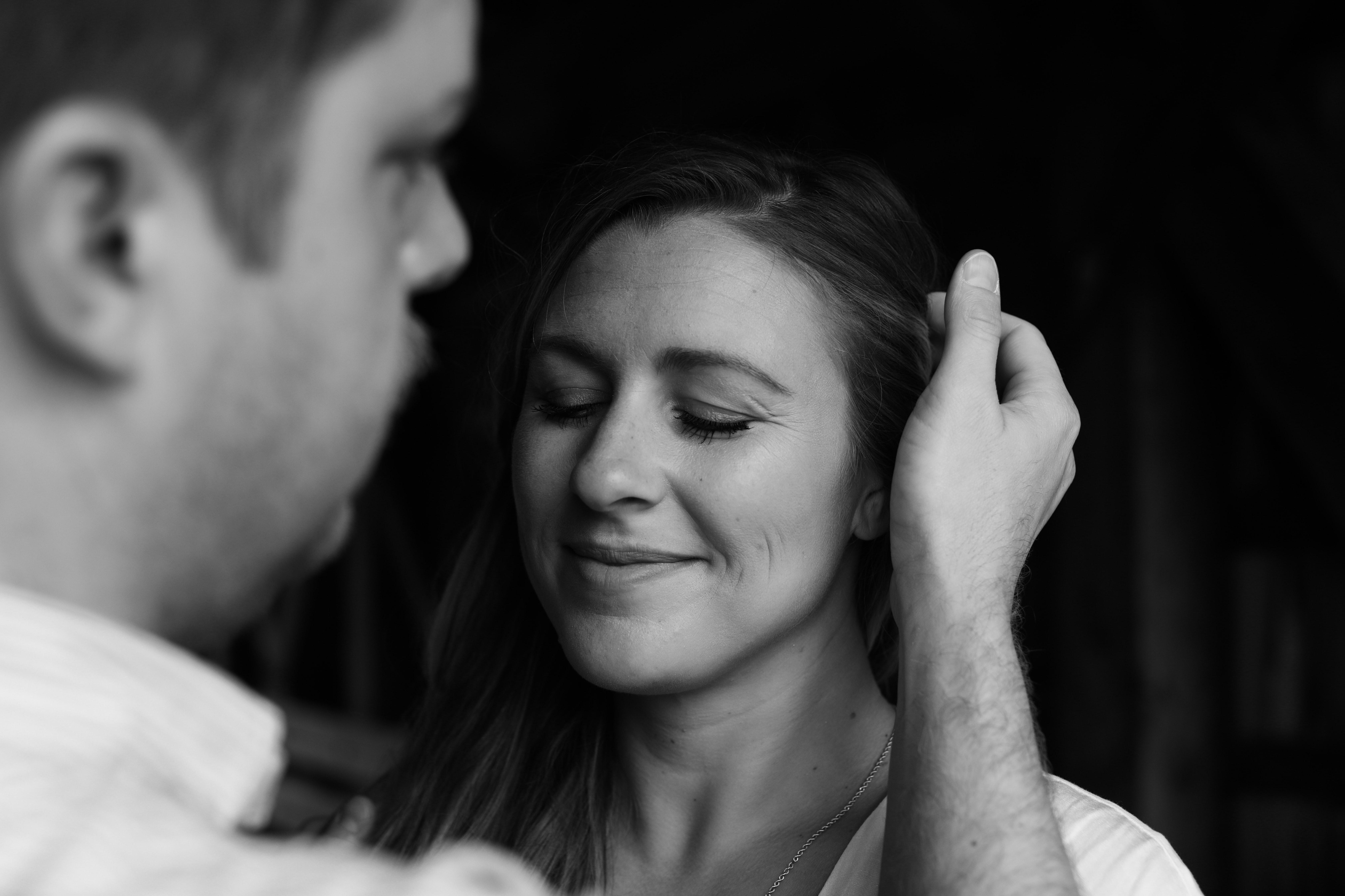 GYED-re ment házasság - KÖNYVAJÁNLÓ