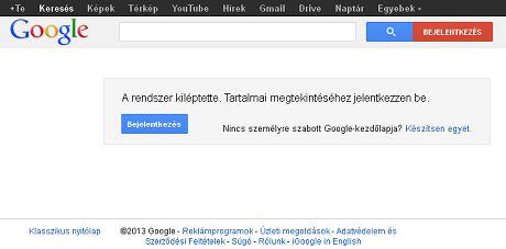 iiGoogle.jpg