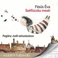 Új hangoskönyvek - ajánló