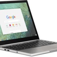 Laptop szerviz a Google keresőjében