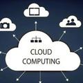 Google Drive, felhő szolgáltatások