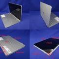 Google Chromebook az ASUS-tól