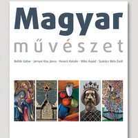 Új könyvek, könyvbemutatók