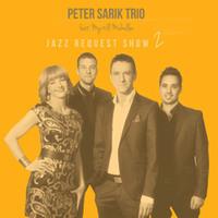 Jazz kívánságműsor - Sárik Péter trió