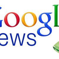 Hírek a Google-ról a Google-tól