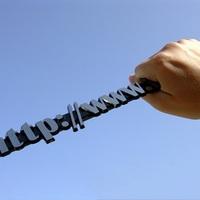 Eltávolítja a jogsértő tartalmakat a Google keresője