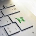 5 tipp webáruház indításhoz