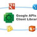 Több alkalmazásprogramozási interfészt visszavonultat a Google