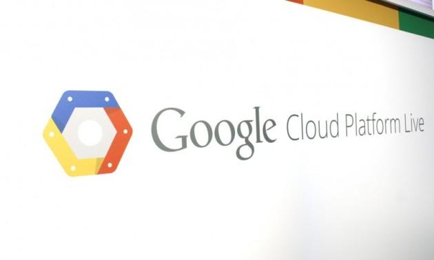 google beszedfelismero felho