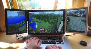 laptop alkatrész webaruhaz
