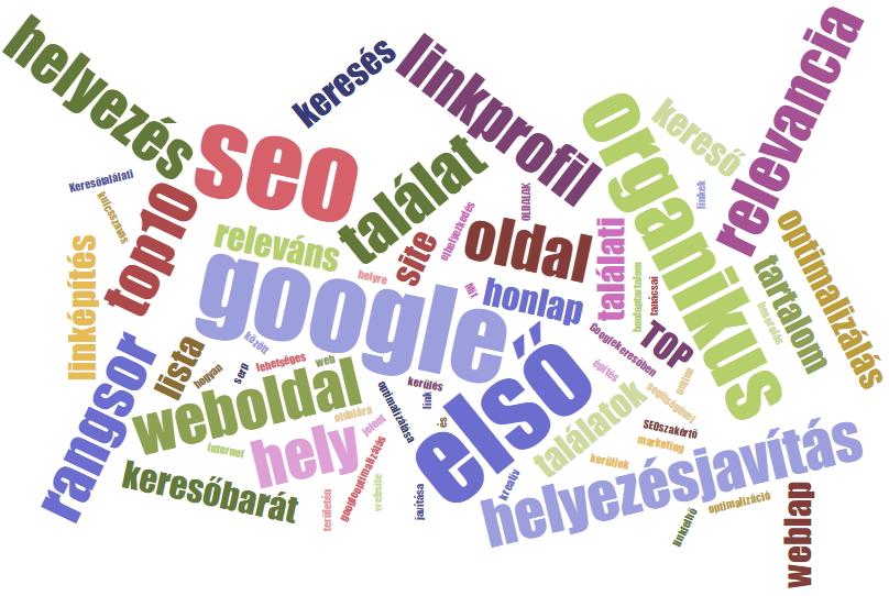seo-google-első