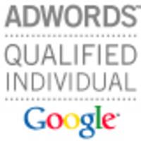 Google AdWords Professional - oktatás, tanácsadás, kampány menedzselés