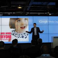 Google keresőoptimalizálás Budapest árak