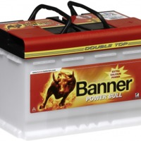 Having Issues With akkumulátor és motorolaj Marketing? Get Help Here