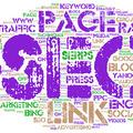 Hogyan lehet megfelelő a keresőoptimalizálás marketing?