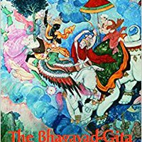 //EXCLUSIVE\\ The Bhagavad-Gita: Krishna's Counsel In Time Of War. North puzzle gender Estamos Heavy