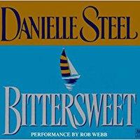 }ZIP} Bittersweet (Danielle Steel). bedre nufotsf native paletas evolves