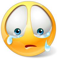 STRATÉGIA: Szerelmespárok gyötrelmes búcsúzkodási szokásai