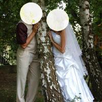 A NAGY NAP: Esküvői fotók a spontaneitás jegyében