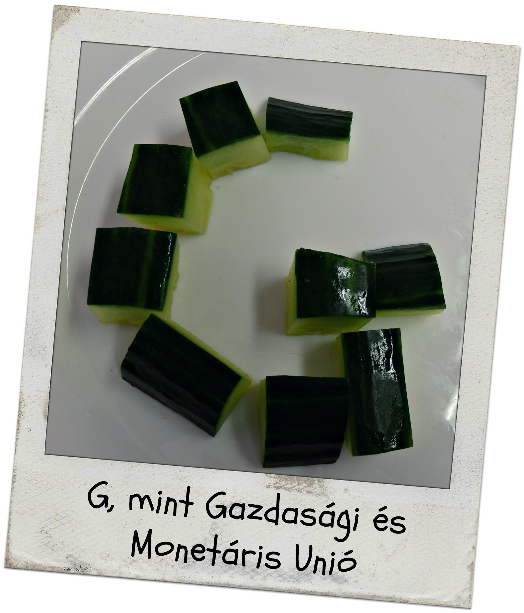 G mint GMU.jpg