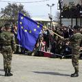 EU had = erő?