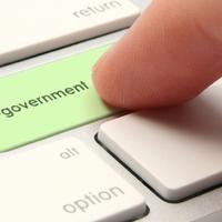 e-Kormányzat, e-Szavazás, e-lérhető!