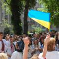 Interjú az ukrán krízis kapcsán