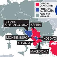 Szerbia és az EU-tagság
