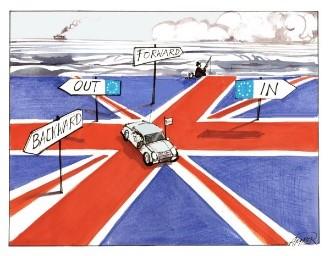 brexitb.jpg
