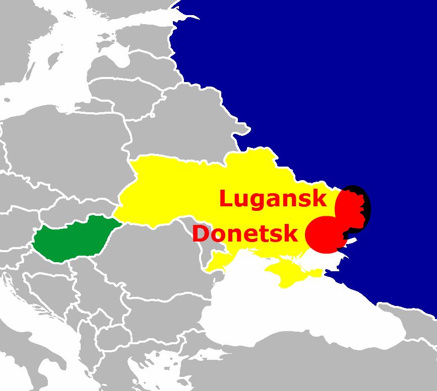 ukrajna-krízis-térkép-illu.png