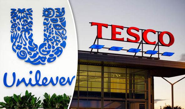 unilever-tesco-marmite-brexit-721543.jpg