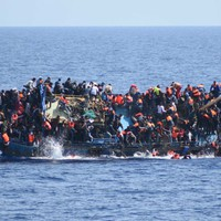 Az újkori népvándorlás!?