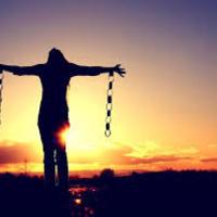 Keresztény szabadság