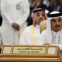Hát Katar mit akar?