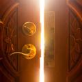 Keresztség a Szellemben - 3. rész: