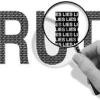 Előszó: A hitetés és az Antikrisztus