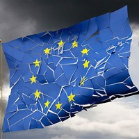 13+1 pusztító hazugság  - Az Európai Unió lesz a Fenevad