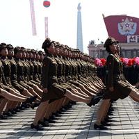 Lesz-e háború Észak-Koreában?