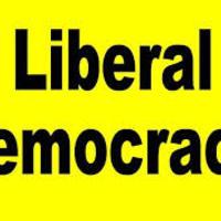 13+1 pusztító hazugság  10. A liberális állam erkölcstelenségbe süllyesztette Európát