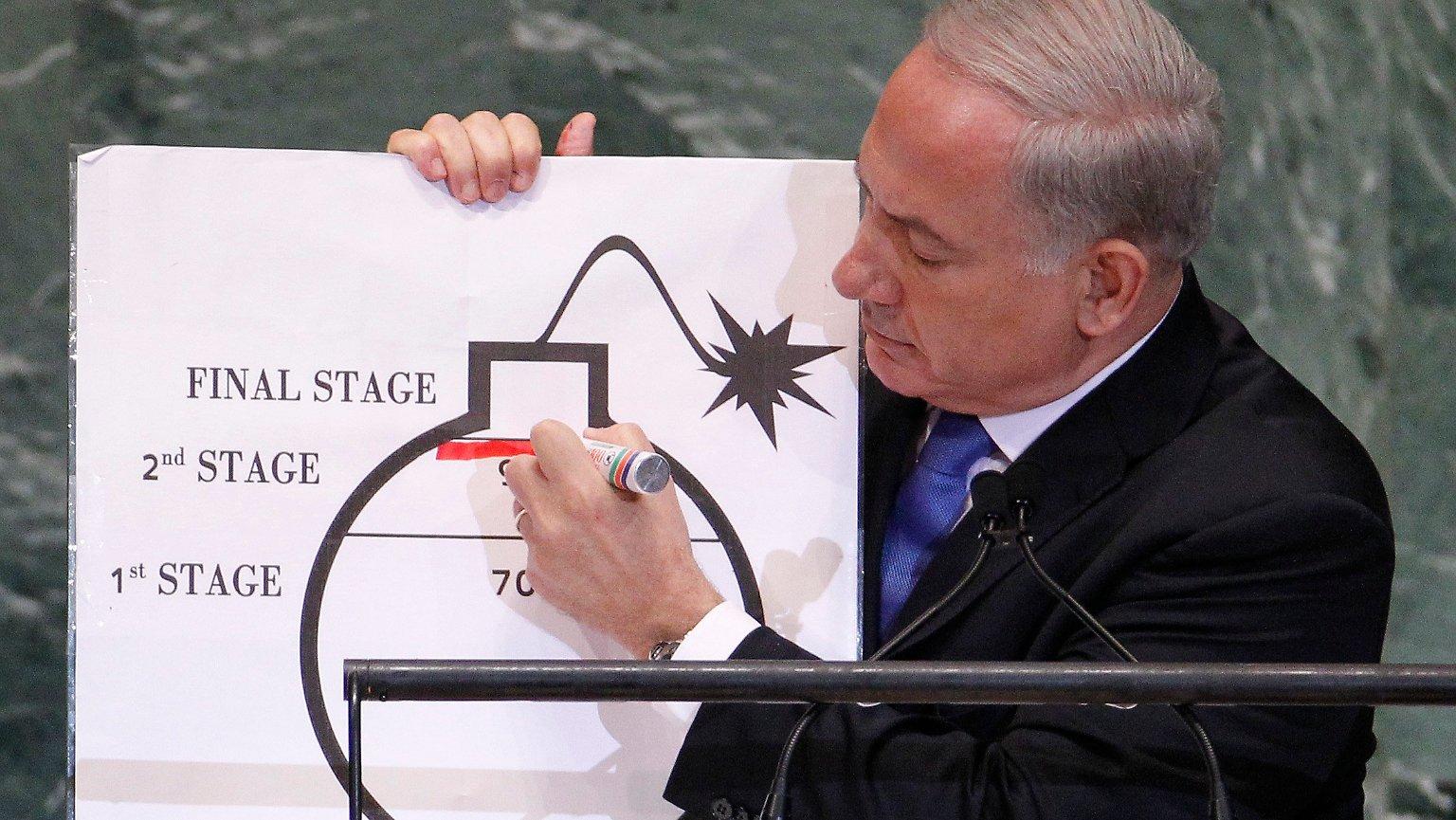 2012-09-28un-assembly-israel.jpg
